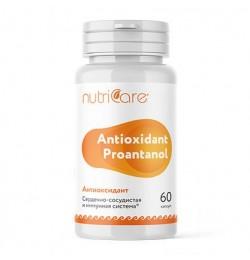 Антиоксидант